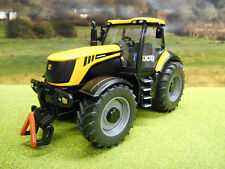 SIKU JCB FASTRAC 8250 V TRONIC TRACTOR FACELIFT VERSION 1/32 3267 *BOXED & NEW*