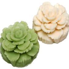 Silikon Backform Torte Kuchenform Tortenboden Tortenform Backform Blumen Form