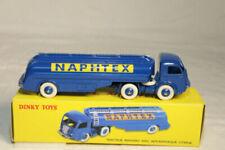 Tracteurs miniatures Dinky 1:43