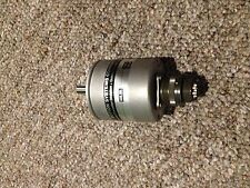 BEI H25E-F3-SS-1800-AB-7406R-LED-EN16 WITH CONNECTOR NEW