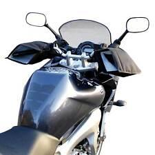 Bike It Motorbike Bar Muffs Fleece Lined Cold Weather Winter Riding Pair