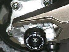 R&G Racing SWINGARM Protectors for APRILIA MANA GT  2008- ONWARDS ONE PAIR