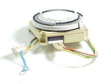 Buy Glow-Worm Mechanical Timer Water Heaters & Boilers | eBay