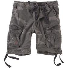 Für Herren-Shorts & -Bermudas aus Baumwolle