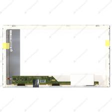 """Fujitsu A512 15.6"""" LED Mate Hd Lcd Repuesto PANTALLA"""