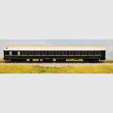 Carrozza con letti tipo MU - Art. Rivarossi HR4240
