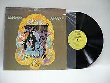 DONOVAN-FOR LITTLE ONES-1967 VG GRADED UK VINYL LP RELEASE