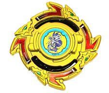 Takara Tomy Beyblade Burst Dragoon Storm .W.X Gold Ver. left rotation only JAPAN