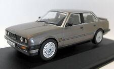 Vanguards Fahrzeugmarke BMW Auto-& Verkehrsmodelle