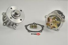 Engine Water Pump ITM 28-9039
