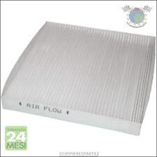 CQKMD Filtro abitacolo Meat HONDA CR-V IV Diesel 2012>