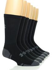 343439d940 Under Armour Men's Socks for sale | eBay