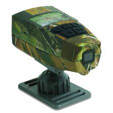 Moultrie ReAction Cam 1080p
