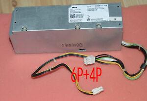 NEW Dell 3650 3040 5040 7040 240W B240AM  Power Supply THRJK DHVJN HT04K