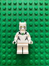 Lego Marvel White Tiger Genuine NEW Minifigure RARE !!!