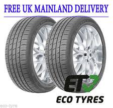 SUV Nexen Car Tyres