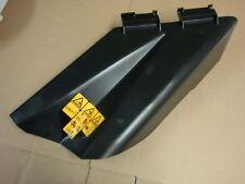 Toro Wheelhorse 38'' Deck Deflector 93-0317 110-6562 Grass Discharge Chute