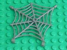 LEGO Harry Potter OldDkgray Spider web 30240 / set 4727 4704 5986 ..