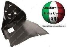 PARASASSI-PARASALE ANTERIORE DX BMW SERIE 1 E87 2004-2007 P//ANT TOP QUALITY