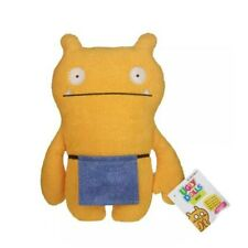 Uglydoll Wage Large Plush Stuffed Toy 13 Inches Tall Doll Kids Age 4+ NEW