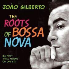 CD de musique roots pour Jazz sans compilation