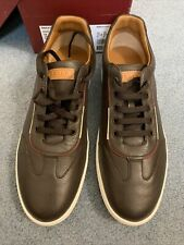 Bally Baxley 10.5