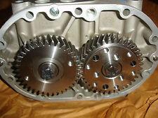 NEW Detroit Diesel Engine Blower Supercharger Super Charger 8921938 5101484 OEM