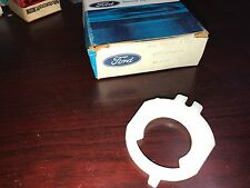 NOS 1972 81 Ford E-F100/350 Truck Van 3-Speed Low Rev. Lever Shift Sleeve Spacer