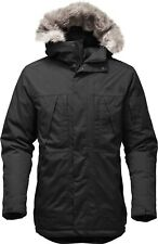 The North Face Mens Outer Boroughs Parka XL MENS retail $399 Ship Fast Get Now