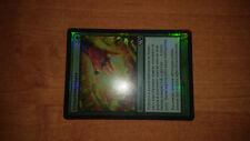 Cultivate Russian foil Near Mint Magic 2011
