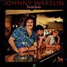 Johnny Wakelin - Double Trouble (Vinyl LP - 1978 - DE - Original)