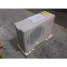 Fujitsu Aou9Rls2 3/4 Ton/9,000 Btu 1-Zone Outdoor Mini-Split Heat Pump 30.5Seer