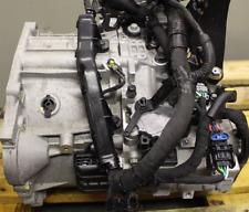 Hyundai DCT Getriebe D51UGD D51U 43000-2D242 430002D242   2016   33.541 km