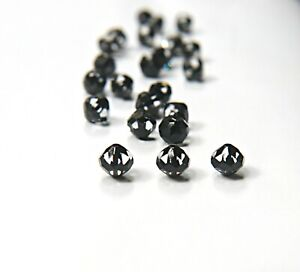 6/8/10/12mm Vintage 5309 Swarovski crystal beads, Rare Cosmojet clear faceted