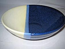 """Sango HORIZON Soup Bowls 2-pc set Coupe Bowls Excellent 7 3/4"""" D #5020"""