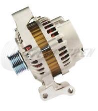Generator Lichtmaschine FORD Fiesta V Fusion + MAZDA 2 1.25 1.4 1.6 12V 90A