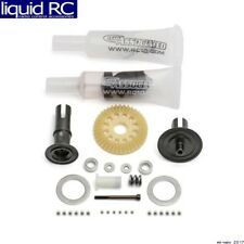 Associated 9735 Complete Diff Kit B44