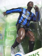 3d Stars obafemi Martins soccerserie Fútbol Estrellas Figura voetbalpoppen