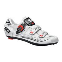 Sidi Men's Genius 7 Mega Cycling Shoes