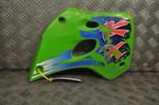 Kawasaki KX80 KX 80 Right Hand Side Cover Panel Fairing 49089-1099