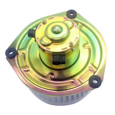 Blower Motor For Kobelco SK230LC-6 SK250-6 Excavator