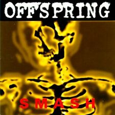 The Offspring - Smash [New Vinyl] Rmst
