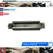 New Jaguar XJ12 XJ6 S3 Door Glass Slide Channel BAC4774