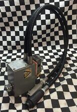 Nordon Gun Heater Vac Heater 240, 110593, E700W, E-700W, ShipsamedaY #142Z