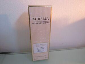 AURELIA PROBIOTIC SKINCARE - CELL REPAIR NIGHT OIL - 30ml