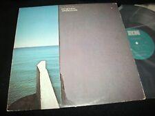 PAT METHENY<>WATERCOLORS<>Lp Vinyl °US Pressing~ECM 1097
