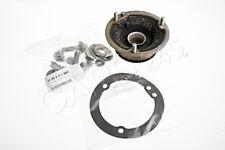 Genuine BMW E81 E82 E87 Strut Shock Support Bearing Repair Kit OEM 31352405884
