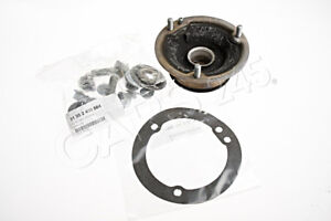 Genuine BMW E81 E82 E87 Strut Shock Support Bearing Repair Kit OEM 31352405884