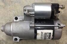 Used Kohler Electric Starter PN 25-098-11 25-098-20