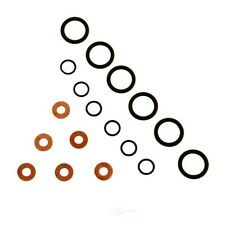 Fuel Injector Seal Kit-ISB Injector Seal Kit BD DIESEL 1075800